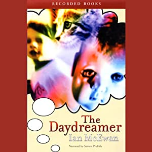 The Daydreamer | [Ian McEwan]