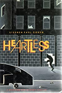 Heartless download ebook