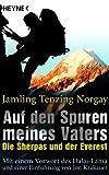 img - for Auf den Spuren meines Vaters book / textbook / text book
