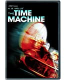 Time Machine (Bilingual) [Import]