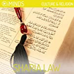 Sharia Law: Culture & Religion |  iMinds