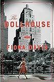 img - for The Dollhouse: A Novel book / textbook / text book