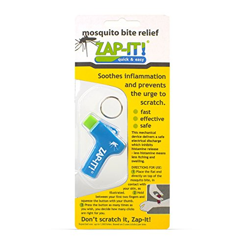 zap-it-mosquito-insect-bite-relief-device