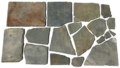 20-lbs-mighty-109-slate-flagstone-assorted-sizes
