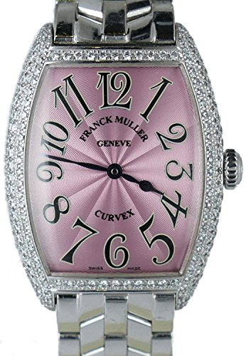 franck-muller-master-collection-automatic-self-wind-white-womens-watch-7502-qz-d-certified-pre-owned