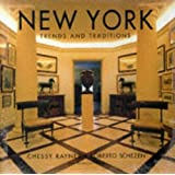 New York Trends and Traditions