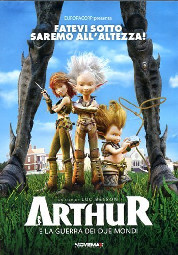 arthur-e-la-guerra-dei-due-mondi