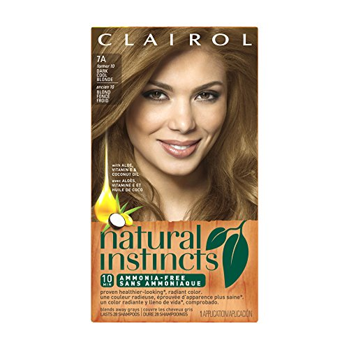 clairol-natural-instincts-7a-10-sandalwood-dark-cool-blonde-semi-permanent-hair-color-1-kit-pack-of-