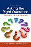 img - for Asking the Right Questions (11th Edition) book / textbook / text book
