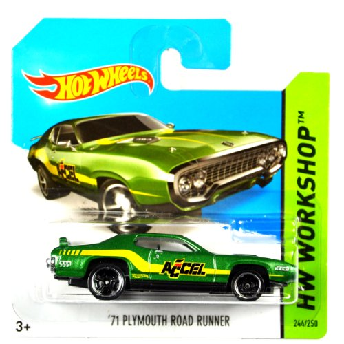 hot-wheels-plymouth-road-runner-1971-grunmetallic-164