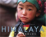 Himalaya (Vanishing Cultures) (Vanishing Cultures Series)