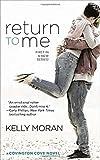 Return to Me (A Covington Cove Novel)
