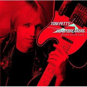 Tom Petty masturbandose al viento - Página 2 51mle0k7D9L._SL500_AA280_