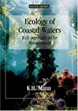 Ecology of coastal waters :  with implications for management /