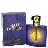 Yves Saint Laurent Belle D'Opium Ladies Edp 50ml Spray