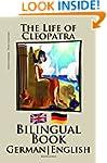 Learn German - Bilingual Book (German...