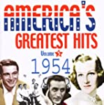 America's Greatest Hits Vol.5 1954