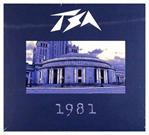 tsa-1981-remastered-digipack-cd