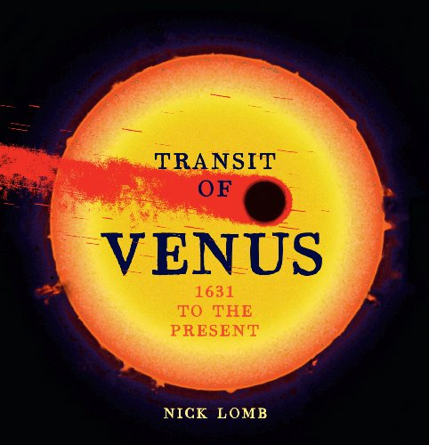 The Transit Of Venus (Doctor Who: The Companion Chronicles, 3.7 )