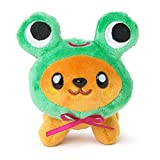 Moshi Monsters Moshling - Scamp - 4