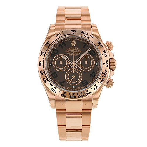 rolex-daytona-116505-cho-18k-everose-gold-automatic-unisex-watch