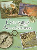 Columbus and the Age of Explorers (Events in American History)