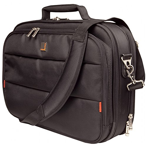 urban-factory-city-classic-notebook-carrying-case-156-black-ccc02uf-v2