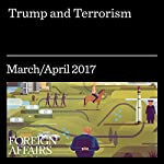 Trump and Terrorism | Peter Feaver,Hal Brands