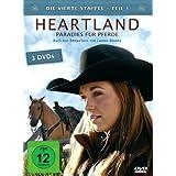 Heartland - Paradies für