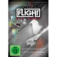 The Art of Flight - Die