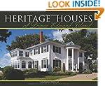 Heritage Houses of Prince Edward Isla...