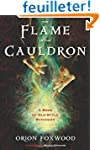 The Flame in the Cauldron: A Book of...