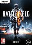 Electronic Arts - DGI07707294 - PC Ba...