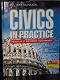 Civics in Practice: Student Edition 2009