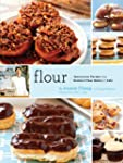 Flour: A Baker's Collection of Specta...
