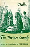 The Divine Comedy (085635273X) by Dante Alighieri