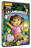Dora La Exploradora: La Lamparilla DVD España