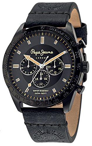 PEPE JEANS WATCHES JOSHUA orologi uomo R2351119001