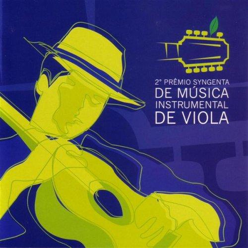 2o-premio-syngenta-de-musica-instrumental-de-viola