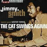 Cat Swings Again