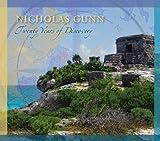 Nicholas Gunn - Nicholas Gunn - Twenty Years of Discovery