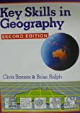img - for Key Skills In Geography, Second Edition book / textbook / text book