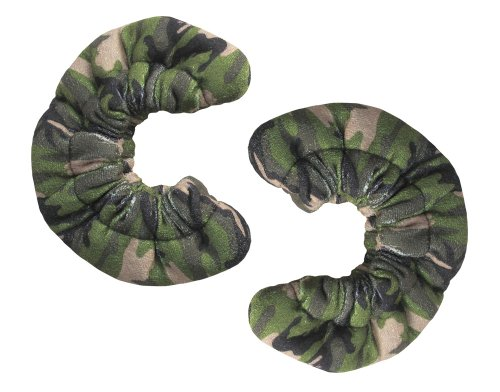 A&R Sports Blade Cover, Camo, Medium - 1