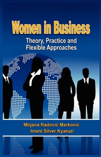 women-in-business-theory-practice-and-flexible-approaches-hb