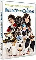 Palace pour chiens © Amazon