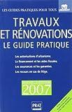 echange, troc Sylvie Dibos-Lacroux - Travaux et rénovations