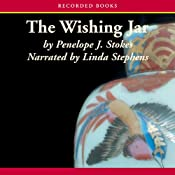The Wishing Jar | [Penelope J. Stokes]