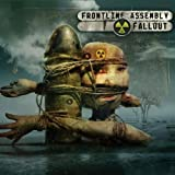 Fallout Front Line Assembly