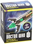 Doctor Who: Eleventh Doctor's Sonic S...