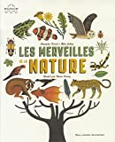 """Afficher """"Les Merveilles de la nature"""""""